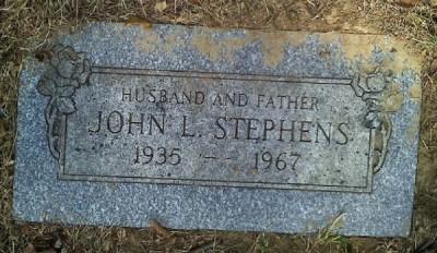 john-stephens-gravestone