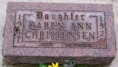 karen-christensen-gravestone