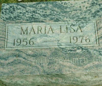 lisa-peak-gravestone-findagrave