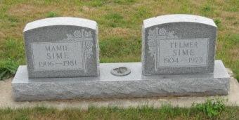 mamie-sime-gravestone-ia-gp