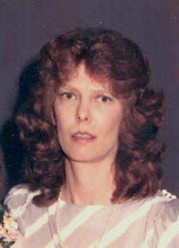 Martha Erickson
