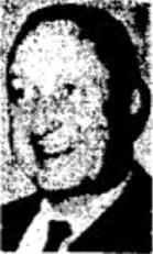 Paul J. Rayer