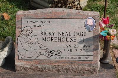 ricky-morehouse-gravestone-findagrave