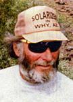 Robert Bresson