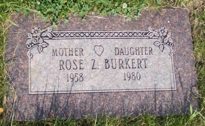 rose-burkert-gravestone
