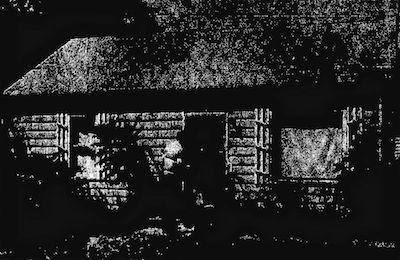 1975-7-30-dmr-geralyn-kean-home