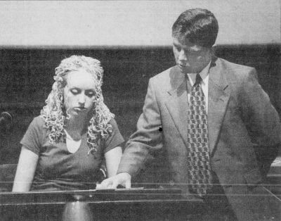 1999-9-24-CRG-by-LW-Ward-Robert-Montgomery-Holly-Meskimen