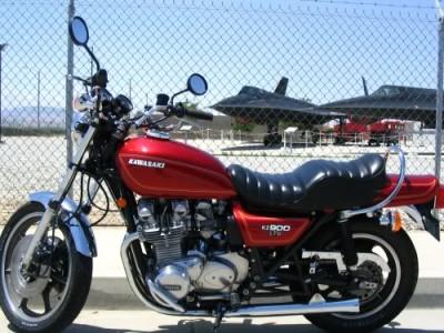 Kawasaki-KZ900-example