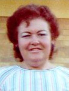 Barbara Elms