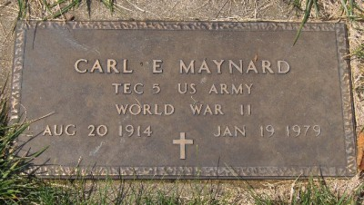 carl-maynard-headstone-findagrave