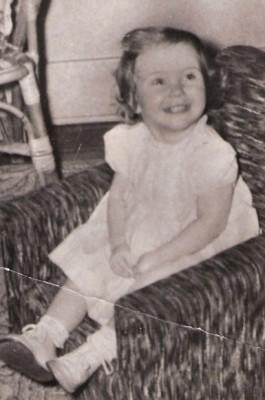 Donna Sue Davis