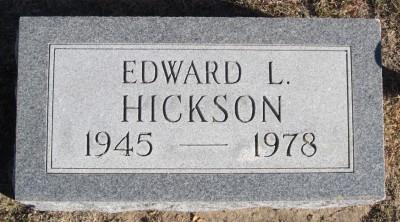edward-hickson-gravestone