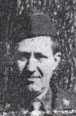Ewald Bandixen