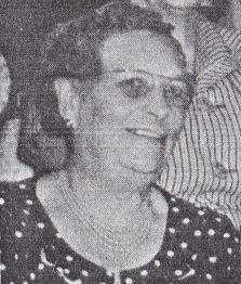 Hulda Fischer