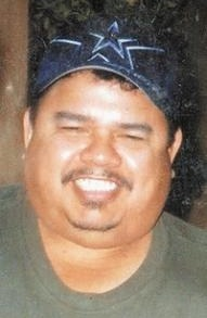 "Jorge ""Louie"" Gutierrez (courtesy QC Crime Stoppers)"
