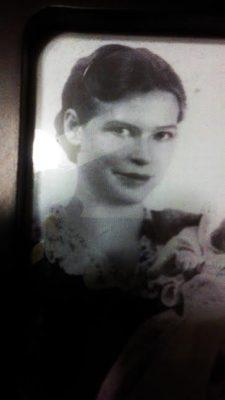 Lillian DeMaris