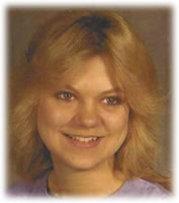 Ruthie Kingery Pohlmeier