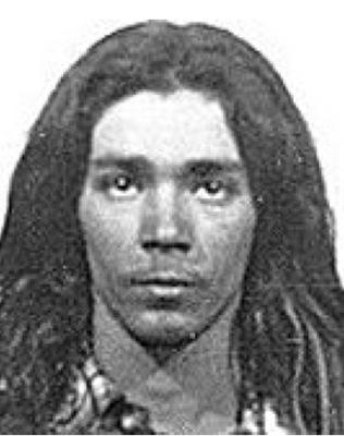 Steven Kirchhoff in 1978