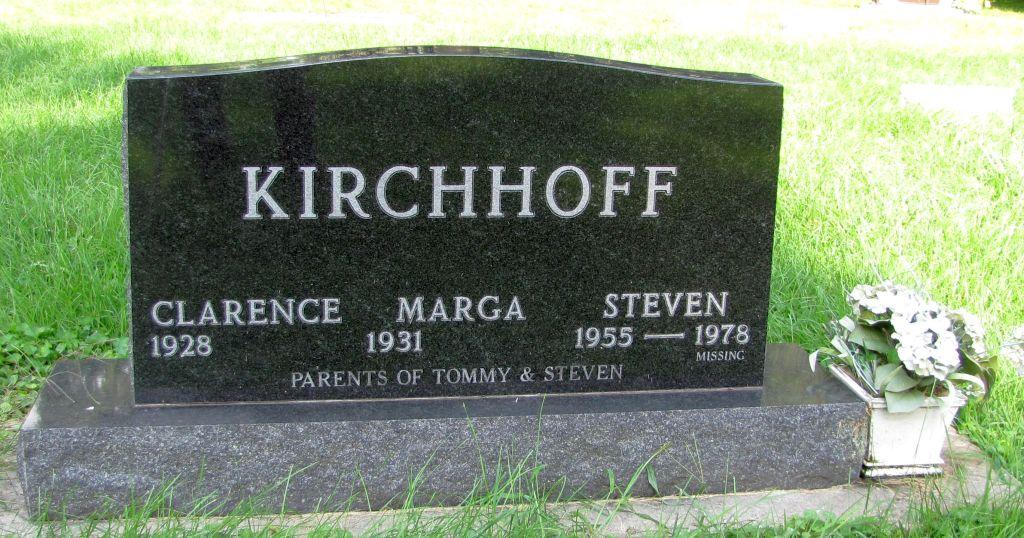 steven-kirchhoff-headstone