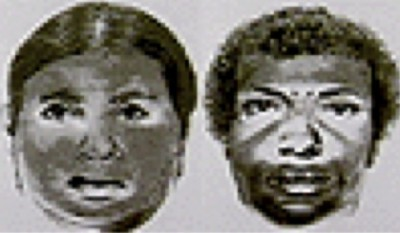 Suspects in Alvarez case