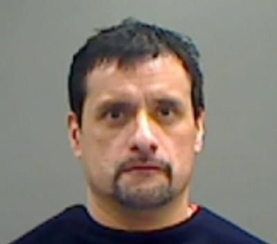 thomas-sanchez-suspect-alvarez-hernandez-murder