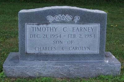 timothy-earney-gravestone