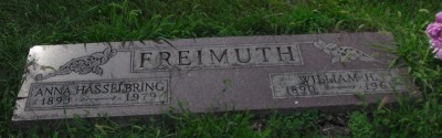 william-freimuth-headstone-findagrave