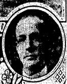 Thaddeus Mitchell 165