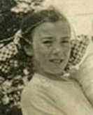 Alta Marie Braun