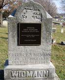 fred-widmann-gravestone-165px