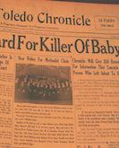 offer-reward-for-killer-of-baby-165px