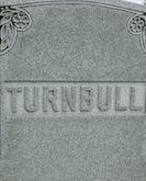 Pansy Turnbull