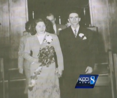 darleen-and-lance-fitchett-wedding-kcci