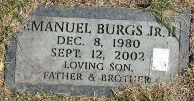 emanuel-burgs-gravestone