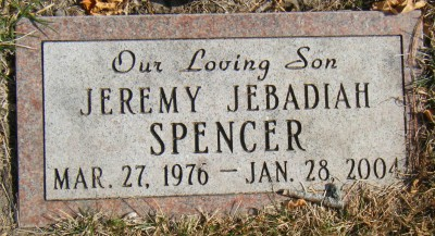jeremy-spencer-gravestone