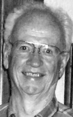 Arthur Lennon Kelly