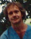 Brian Blachut