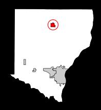 Mediapolis Iowa