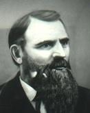 George Haddock