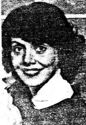 Audrey Dill