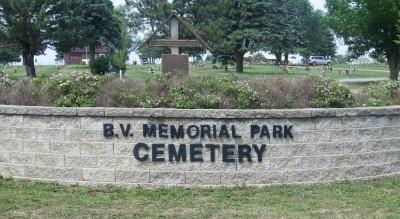 buena-vista-mempark-cemetery