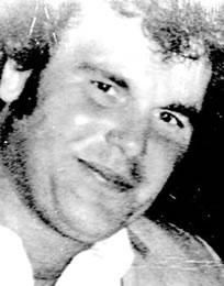 Rodney J. Olsen