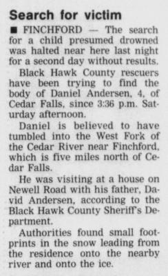 The Gazette, Jan. 27, 1992