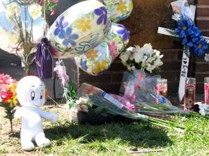 Tony Canfield balloons