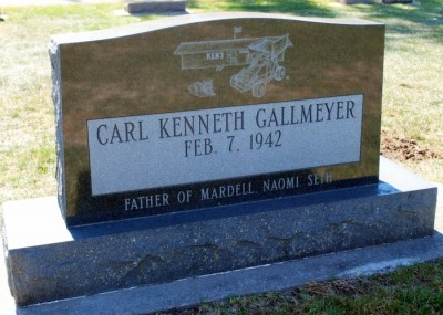 gallmeyer-gravestone