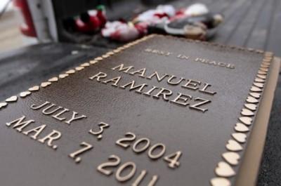 manuel-ramirez-bronze-marker-scj