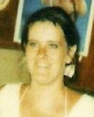 Sandra Kinney