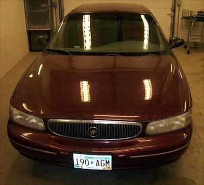2011-7-12-perez-car2
