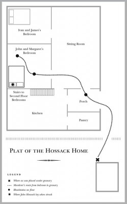 plat-of-john-hossack-home