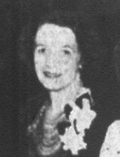 gertrude-chavis-circa-1938